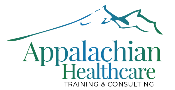 App Healthcare Consulting